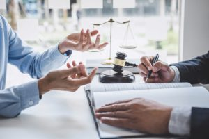 Spam Lawsuit: The Truth About Email Lawsuits and Anti-Spam Laws